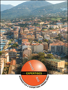 Diagnostic immobilier Propriano 20110 | GRAND SUD EXPERTISES on